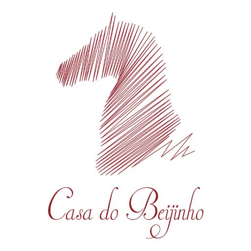 Casa do Beijinho
